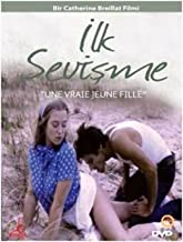 Ilk Sevisme (A Real Young Girl) (Une vraie jeune fille) by Hiram Keller