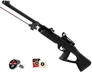 Gamo Táctical - Pack Escopeta/carabina de Aire comprimido (