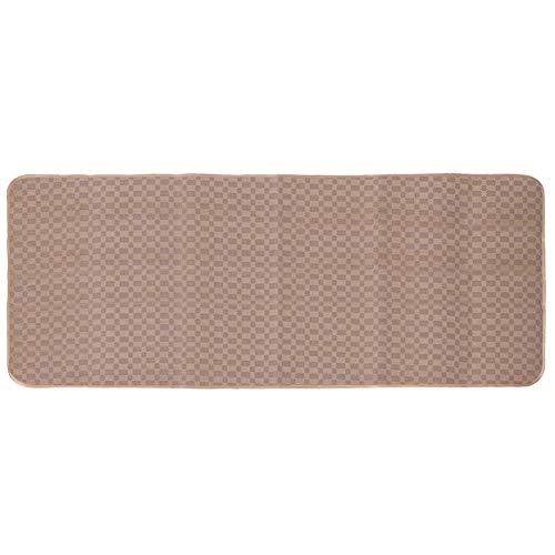 Alinory - Colchón de refrigeración resistente al desgaste