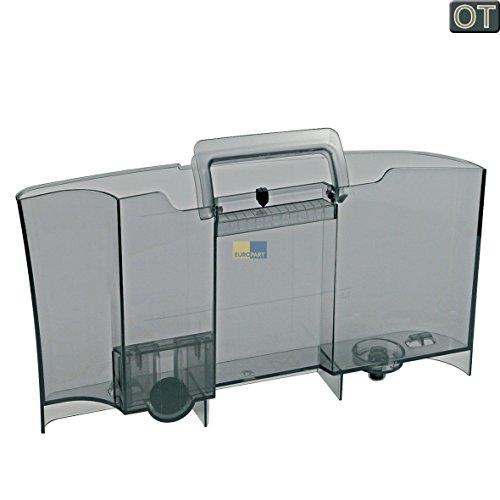 Originele watertank water tank compleet koffieautomaat Bosch Siemens 00703053