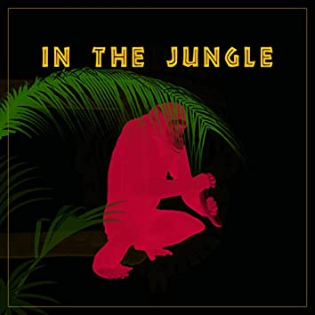 In The Jungle