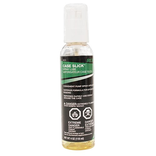 RCBS 09315 Case Lube, Slick Spray