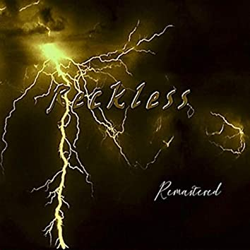 Reckless (Remastered)