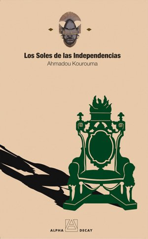 Soles De Las Independencias,Los (ALFANEQUE)
