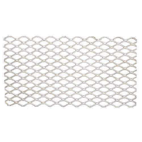 iFCOW Malla de titanio resistente a la corrosión al calor h
