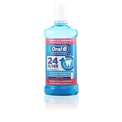 Oral-B Pro-Expert Protección Professionele tandpasta - 2 stuks