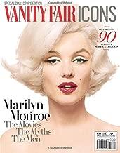 vanity fair subscription
