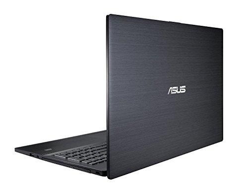 Asus P2520SA-XO0005T