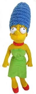 Gosh International Marge 42cm Simpson