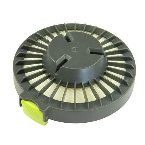 Hoover Uh72430 Air Hepa Filter OEM 440005393