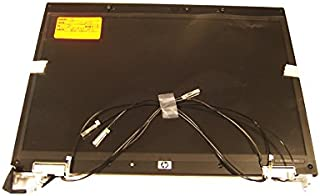 HP 8530P 8530W 15.4in WXGA+ Display Assembly 495046-001