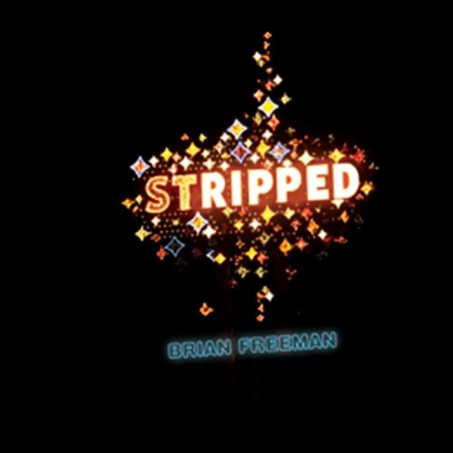 Stripped                   By:                                                                                                                                 Brian Freeman                               Narrated by:                                                                                                                                 Joe Barrett                      Length: 13 hrs and 28 mins     320 ratings     Overall 4.1