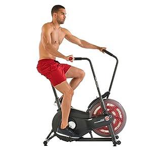 Schwinn Fitness AD6 Airdyne Bike
