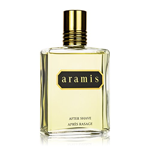 Aramis After shave 120 ml
