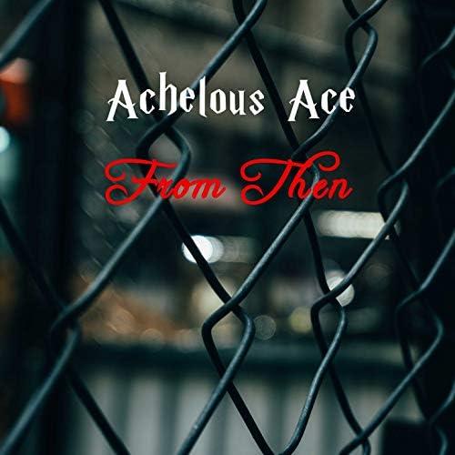 Achelous Ace