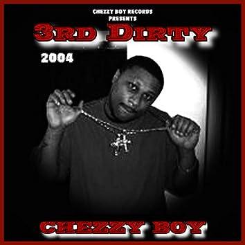3rd Dirty (2005)