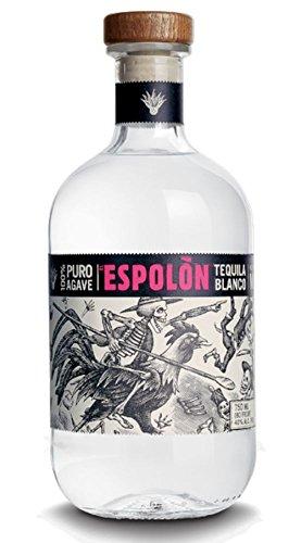 Espolon Tequila -  Espolòn Tequila
