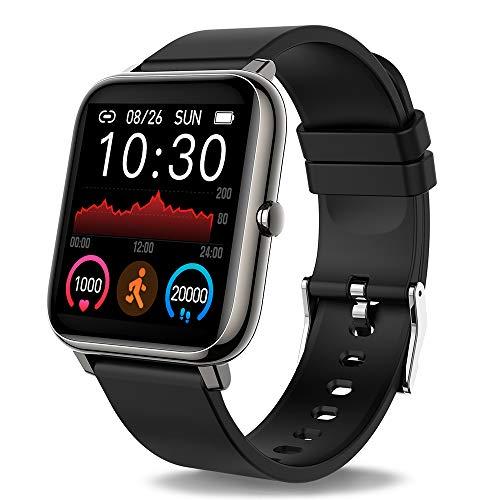 Imagen de Smartwatch Reloj Inteligente con