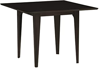 Best dining table montreal Reviews