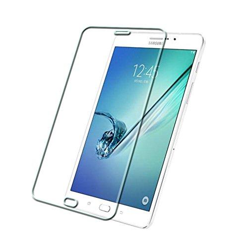 Lobwerk 2X Antireflex Folie für Samsung Galaxy Tab S2 9.7 SM-T810 T811 T813 T815 T819 9.7 Zoll Tablet Bildschirm Schutz