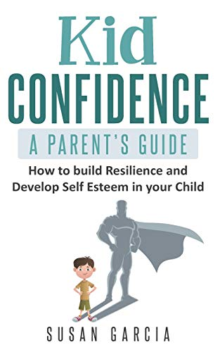 confidence building for kids - 5