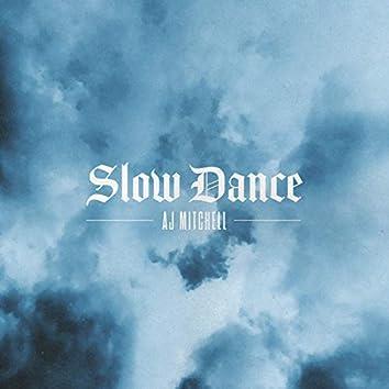 Slow Dance (Original Version)