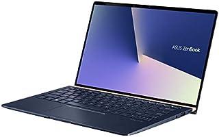 UX333FA-8265RBG(ロイヤルブルー) ZenBook 13.3型TFTカラー液晶