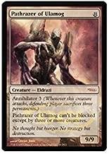 Magic: the Gathering - Pathrazer of Ulamog - Unique & Misc. Promos - Foil