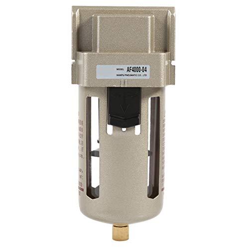 Luftfilter-Luftfilter Kompressor, einfach zu...