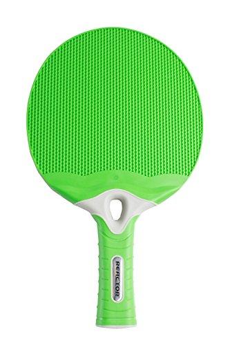 Pala de ping pong | Reactor DUO 800 | Raqueta de ping pong para ...