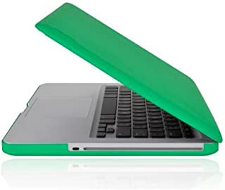 Incipio Feather for 13-Inch MacBook Pro - Green (IM-273)