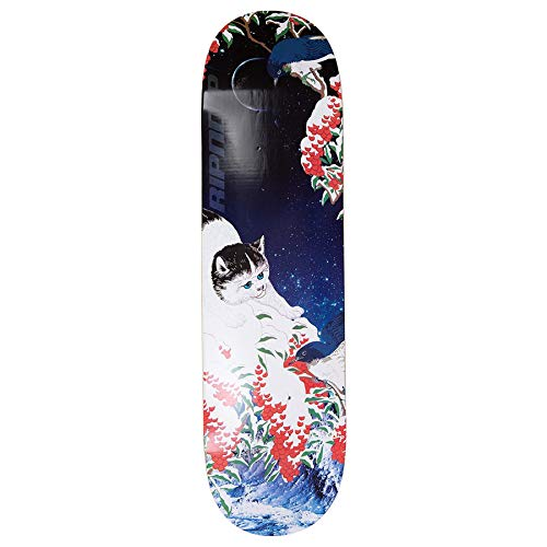 Rip N Dip Sneeuwvogel 8.25 inch Skateboard dek