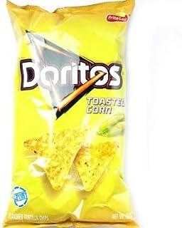 ドリトス レギュラー塩味160g x2袋