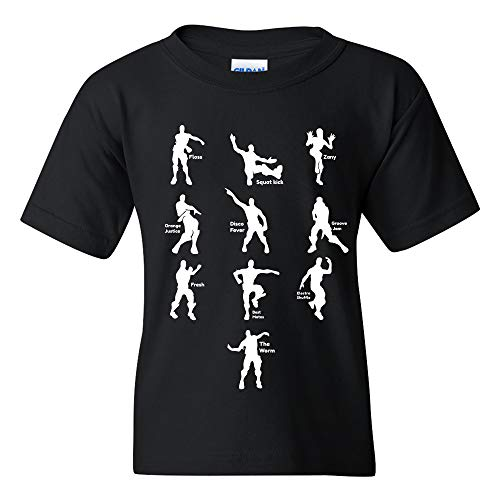 Top fortnite youth tshirt for 2020