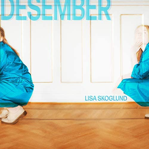 Lisa Skoglund