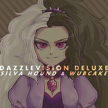 DazzleVision Deluxe