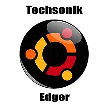 Edger