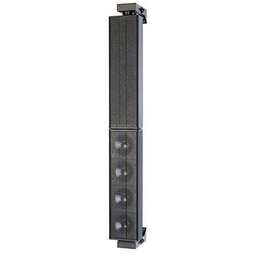 Hk audio e435 kit a - Kit altavoz autoamplificado e435-a