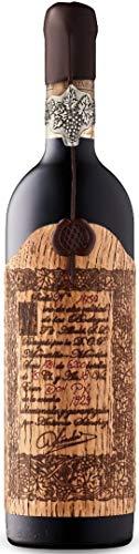 Don PX Seleccion Convento Vino 1929-750 ml