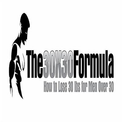 Module 10: Protein Deprivation Supplements