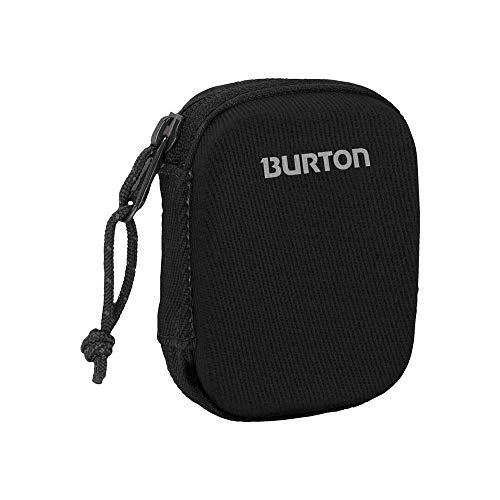 Burton The Kit, True Black, One Size