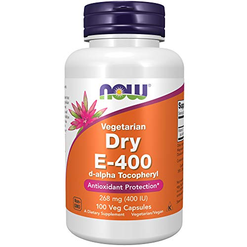 Top 10 best selling list for vitamin e supplement for cats