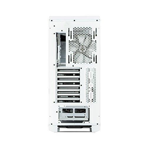 Build My PC, PC Builder, Phanteks PH-ES614P_WT