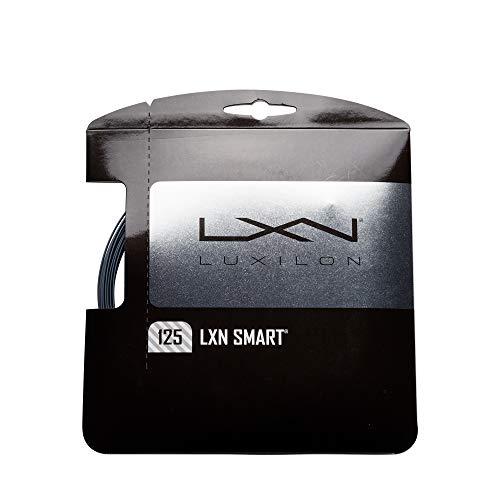 Luxilon LXN Smart Tennis String