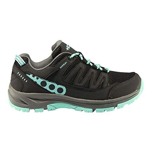 Zapatillas de Trail Running TORMENTA W 20I para Mujer de +8000