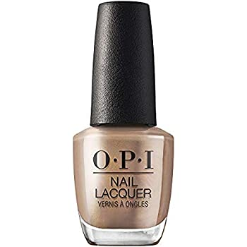 Best opi fall Reviews