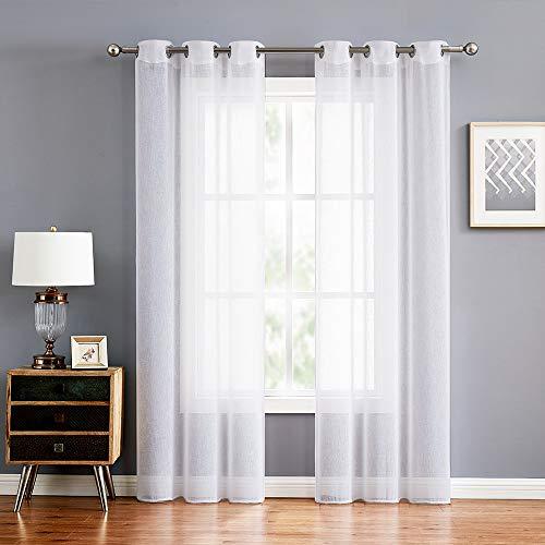 cortina japonesa fabricante Fragrantex