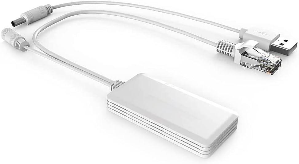 Free shipping Dual Band 2.4G 5G Wireless AP + Bridge gift Wi-Fi to Ethernet Adapter