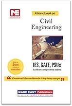 ies civil engineering books