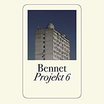 Projekt 6